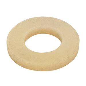 Chicago Faucets - 1797-006JKNF - GASKET