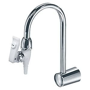 Chicago Faucets - 241.892.21.1 - ACCES. PREPACK 0.5GPM & VP KEY