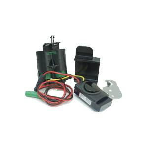Chicago Faucets - E-TRONIC40 MODULE REPAIR KIT