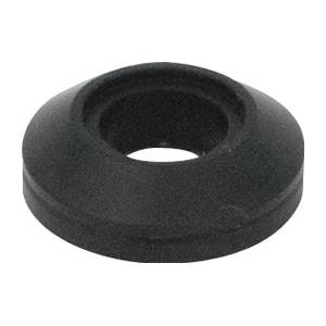 Chicago Faucets - 244-006JKNF - RUBBER SEAT WASHER
