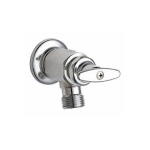 Chicago Faucets - 293-244RCF - SILL Faucet