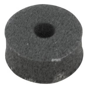 Chicago Faucets - 333-027JKNF - FELT WASHER
