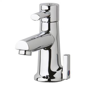 Chicago Faucets - 3512-E2805AB