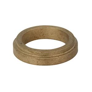 Chicago Faucets - 5235-018JKRBF - Sleeve BUSHING