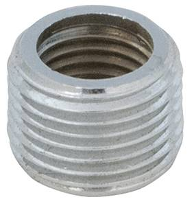 Chicago Faucets - 589-009JKRCF - BUSHING