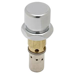 Chicago Faucets 625-XJKNF Self Closing Cartridge