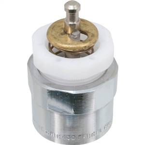 Chicago Faucets - 665-190KJKABNF - ACTUATOR Assembly