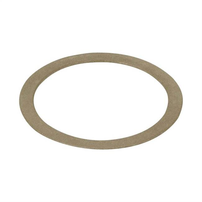 Chicago Faucets - 702-012JKRBF - Brass WASHER