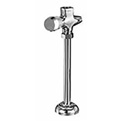 Chicago Faucets - 733-665PSHCP