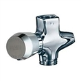Chicago Faucets 733-665PSHVO - Straight Urinal Valve
