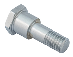 Chicago Faucets - 745-003JKCP - Screw