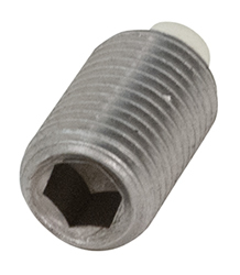 Chicago Faucets - 745-025JKNF - Screw