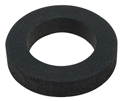 Chicago Faucets - 888-008JKNF - Rubber Washer