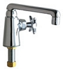 Chicago Faucets - 926-ABCP - Laboratory Sink Faucet