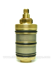 Altmans HCART - Thermostatic Cartridge