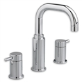 "American Standard 2064.801 - Serin 2-Handle 8"" Widespread High-Arc Bathroom Faucet"