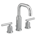 "American Standard 2064.831 - Serin 2-Handle 8"" Widespread High-Arc Bathroom Faucet"