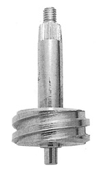 American Standard 27212-0200 -1/2-inch Mixing Valve Stem
