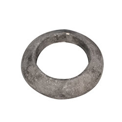 American Standard 34638-0070A - Washer