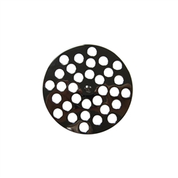 American Standard 37640-0020A - Loose Strainer