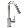 American Standard 4332.001 - Pekoe 1-Handle High-Arc Kitchen Faucet