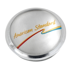 American Standard 43397-0070A - Dome Index Button