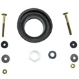American Standard 47158-0070A - Coupling Kit, Tank To Bowl