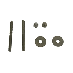 American Standard 47223-0070A - Mounting Kit