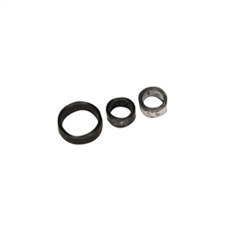 American Standard 57583-0700 - Cartridge Seal Kit