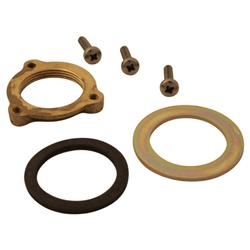 American Standard 60467-0070A - Mounting Kit