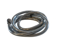 American Standard 66076-0020A - 8-ft Decorative Shower Hose