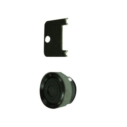 kohler faucet aerator key.  Kohler Faucet Aerator Key American Standard 66508 0020A Home Design Zeri Us
