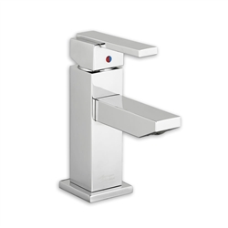 American Standard 7184.101 - Times Square 1-Handle Monoblock Faucet