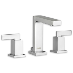 American Standard 7184.851 - Times Square 2- Handle Widespread Faucet