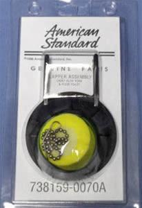 American Standard 738159 0070a