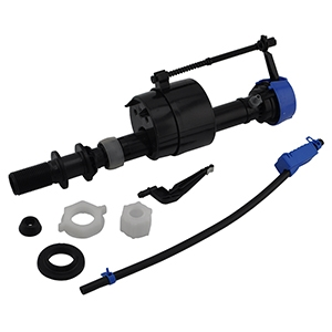 American Standard 7381125 400 007 Fluidmaster 400a Water