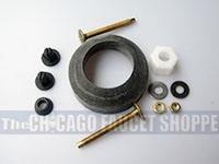 American Standard 738757 0070a Kit 242 Fluidmaster Close