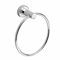 American Standard 8336.190 - CR Series Towel Ring