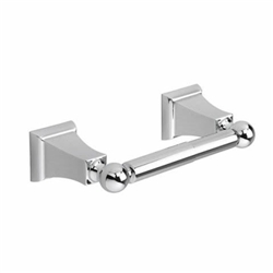 American Standard 8338.230 - TS Series Toilet Paper Holder