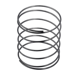 American Standard 915730-0070A - Coil Spring