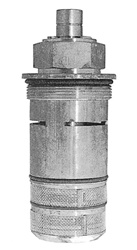 American Standard 952561-0070A - Thermostatic Cartridge
