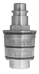 American Standard 953160-0070A - Thermostatic Cartridge
