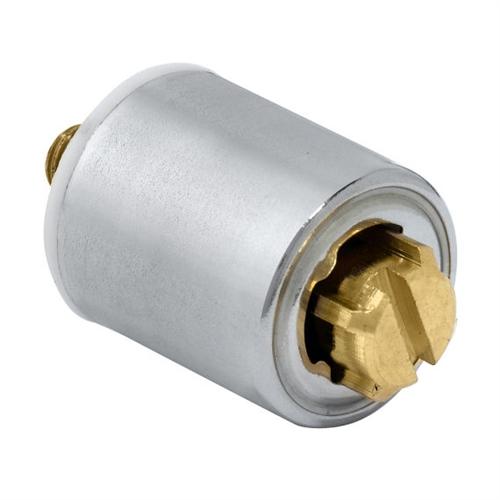 American Standard A952026 0070a Diverter For Hampton