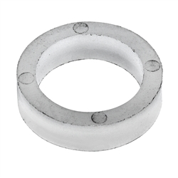 American Standard M913822-0070A - Ring Gasket