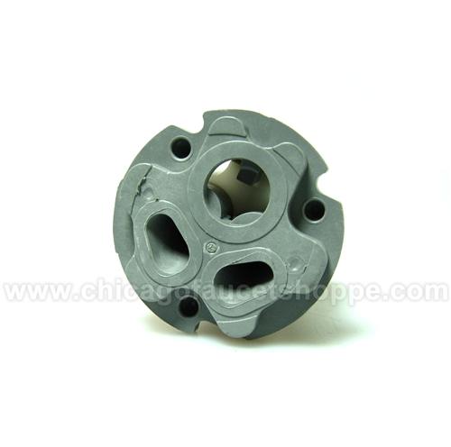 American Standard M952100 0070a Pressure Balance Cartridge