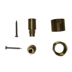 American Standard M962262-0070A Deep Rough-In Kit