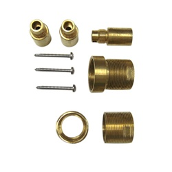 American Standard - M962263-0070A - 3 Handle Extension Kit