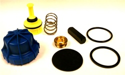 Bradley - S65-001A - Foot Valve Repair Kit