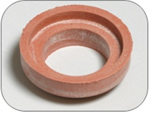 Case - 5148 - Tank to Bowl Gasket