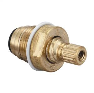 Central Brass G-453-ER - Hot Stem Unit